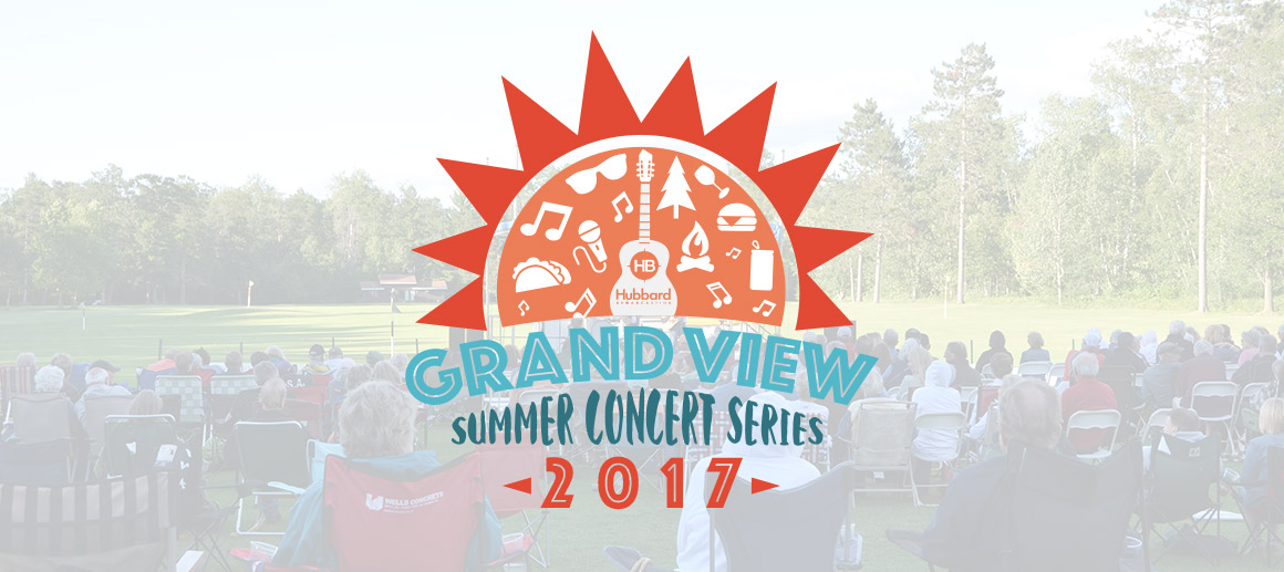 2nd Annual Summer Concert Series: Eagles, Beatles, Springsteen and Seger