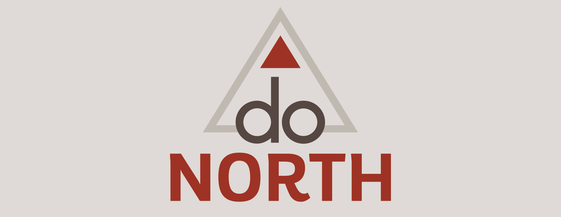 doNorth App makes a Huge Difference in Vacationing