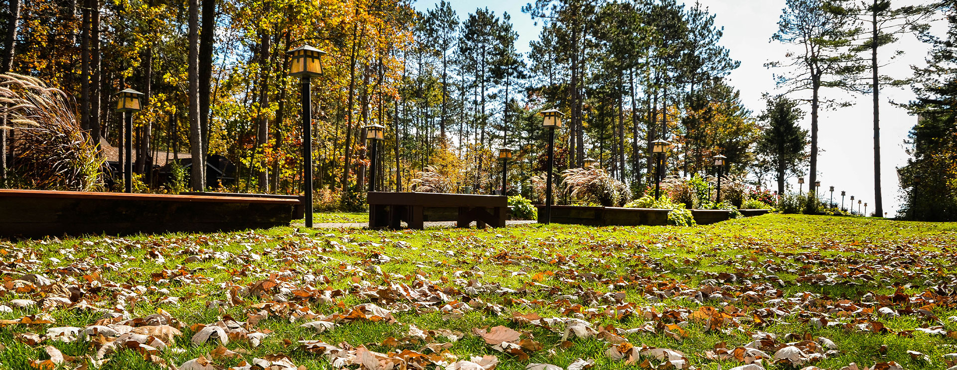 20 Fall Things to do in Brainerd Lakes Area